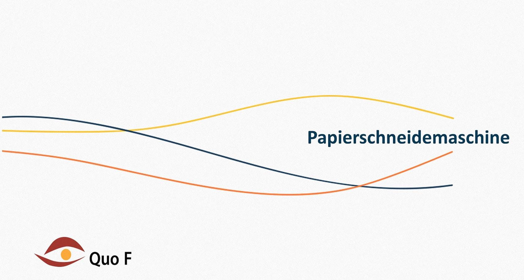 Papier bearbeiten Leben mit Behinderung Hamburg (LmbH) Arbeit unterstützende Geräte Entwickler: Dietmar Stellmacher Fotos: Dietmar Stellmacher